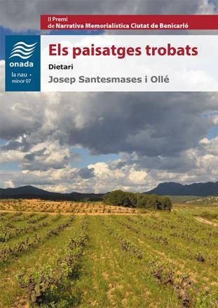 Els+paisatges+trobats