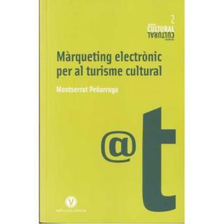 M%c3%a0rqueting+electr%c3%b2nic+per+al+turisme+cultural