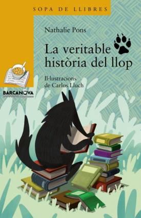 +La+veritable+hist%c3%b2ria+del+llop
