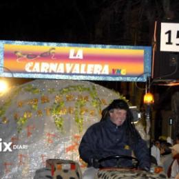 La Carnavalera VNG