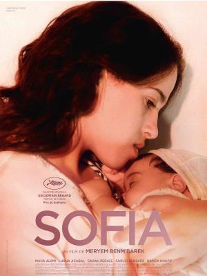 Cartell de SOFIA