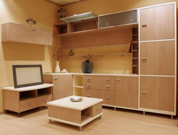 art modul muebles vilanova i la geltr eix guia ForMuebles Vilanova I La Geltru