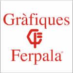 GRAFIQUES FERPALA