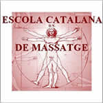 ESCOLA CATALANA DE MASSATGE
