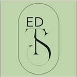 ESTUDI DE DANSA ROSA Mª GONZÀLEZ I CARME GATELL