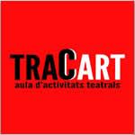 TRACART