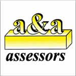 A&A ASSESSORS