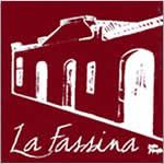 RESTAURANT LA FASSINA