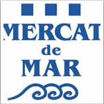 MERCAT DE MAR