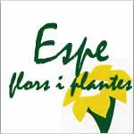 ESPE, FLORS I PLANTES