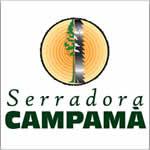 SERRADORA CAMPAMÀ, S.L.