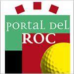PITCH & PUTT PORTAL DEL ROC