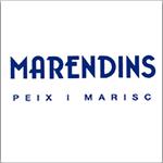 MARENDINS PEIX I MARISC