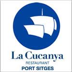 LA CUCANYA PORT SITGES