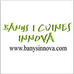 BANYS I CUINES INNOVA