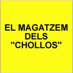 EL MAGATZEM DELS CHOLLOS