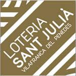 ADMINISTRACIÓ DE LOTERIA N2 SANT JULIÀ