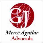GABINET JURÍDIC  MERCÈ AGUILAR