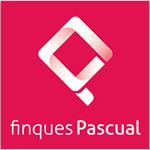 FINQUES PASCUAL VILANOVA