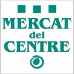 CAL JORDI TERÉS - CANSALADERIA - XARCUTERIA