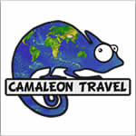 CAMALEON TRAVEL