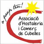 ASSOCIACIÓ D'HOSTELERIA I COMERÇ DE CUBELLES