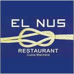 RESTAURANT EL NUS