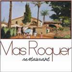 RESTAURANT MAS ROQUER