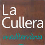 LA CULLERA MEDITERRÀNIA