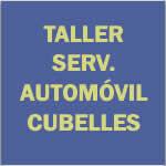 TALLER CUBELLES