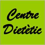 CENTRE DIETETIC DOLORS PERALTA