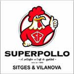 EL SUPERPOLLO