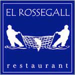 EL ROSSEGALL RESTAURANT