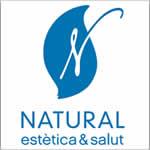 NATURAL ESTÉTICA & SALUT