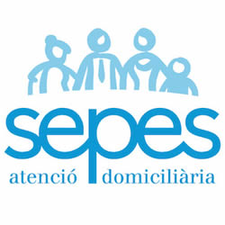 SEPES ATENCIÓ DOMICILIARIA