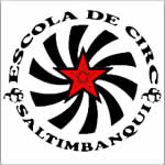 ESCOLA DE CIRC SALTIMBANQUI