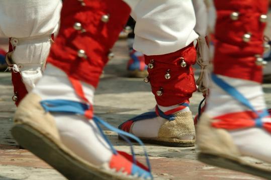 Comencen les festes majors del nostre territori, una de les manifestacions culturals més populars i multitudinàries del Penedès-Garraf.