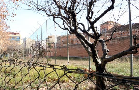 El Congrés dels Diputats ha frenat l'intent del PP i Cs d'endurir la presó permanent revisable. Els dos grups havien presentat dues esmenes a la totalitat a una proposició de llei del PNB que demanava reformar el Codi Penal i eliminar la presó permanent revisable, introduïda pel PP quan tenia majoria absoluta