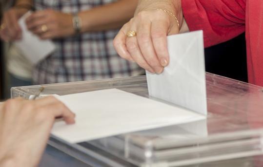 La reforma de la Llei Electoral Municipal proposa que l'opció política amb més vots es faci amb l'alcaldia, al marge de pactes de govern.
