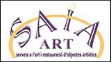 SAIA-ART