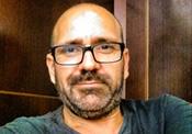 Antonio García Leal