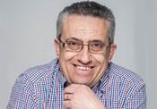 Francesc Carafí