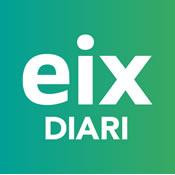 EIX DIARI