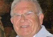 Josep Poca
